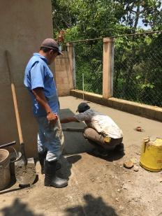 cuilapa guys Visiten el balneario el playon, ubicado en cuilapa, santa rosa, guatemala, en el kilometro 753 de la carretera que conduce de la ciudad de cuilapa al municipio de chiquimulilla.